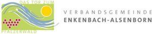 Verbandsgemeinde Enkenbach-Alsenborn - Touristik